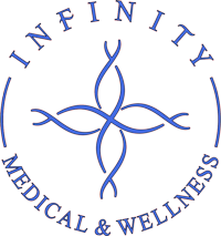 Infinity Medical and Wellness